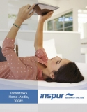 INSPUR Vision brochure cover