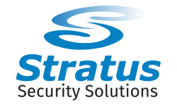 Stratus Security Solutions