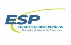 ESP - Engineering solutions for a greener planet