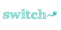 switch~ is a fun, fast-paced event about sharing sustainable energy ideas